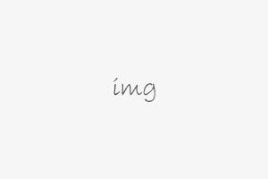 img_yoko