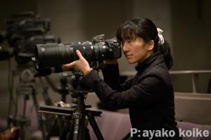 kurumi-photo